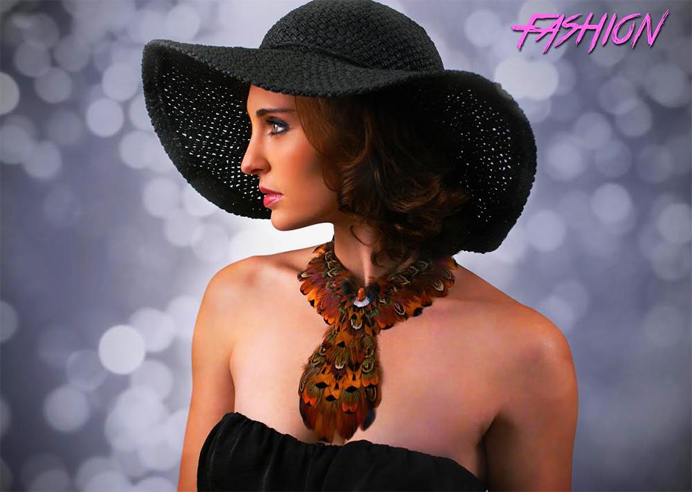 fashion-page