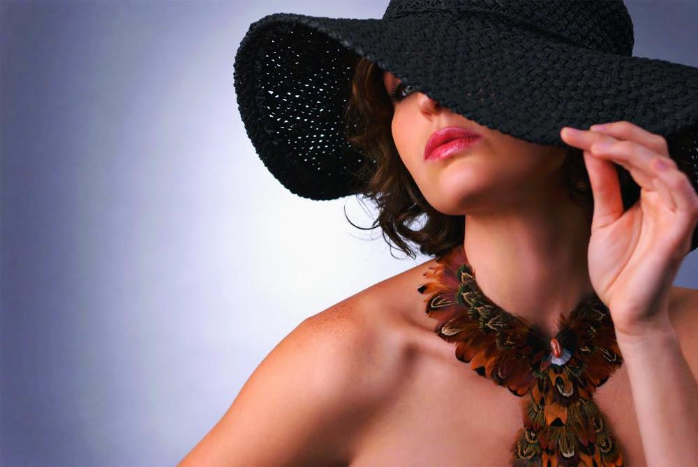 fashion-page2