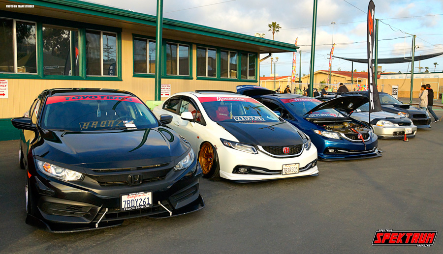 Cars models drones and everything in between hot import for Import motors san diego