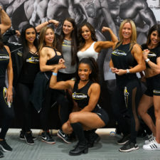 Everyone's Favorite Fitness Show is Coming Back to LA
